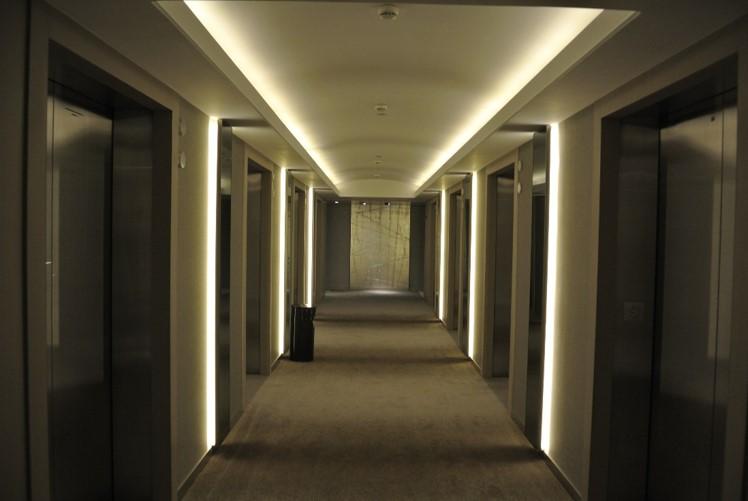 Marco Polo Gateway Hotel12