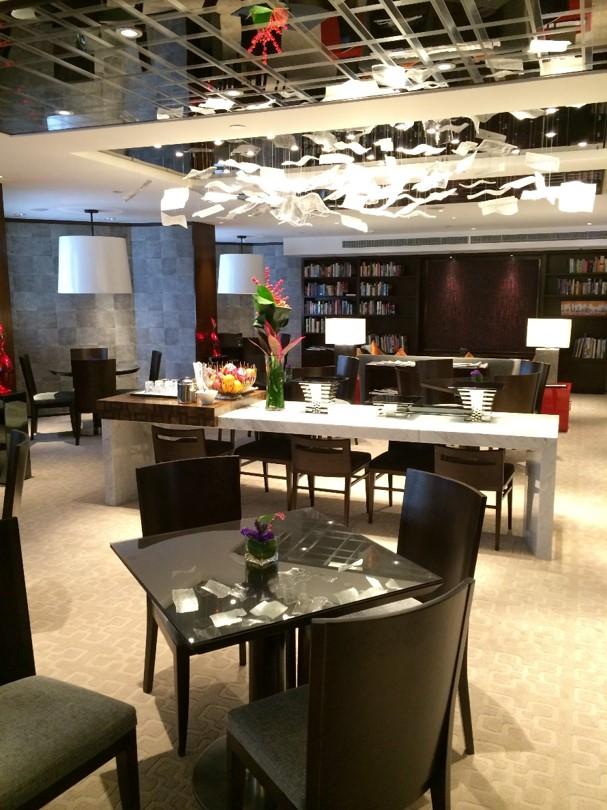 Marco Polo Gateway Hotel10