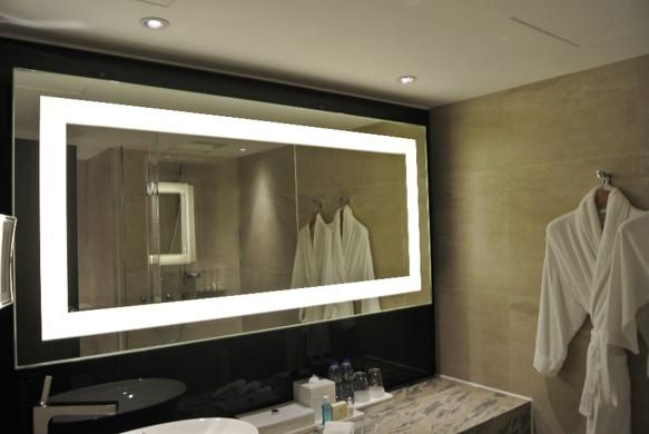 Marco Polo Gateway Hotel07