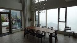 One Oasis Cotal South Macau
