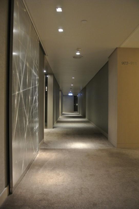 Marco Polo Gateway Hotel11