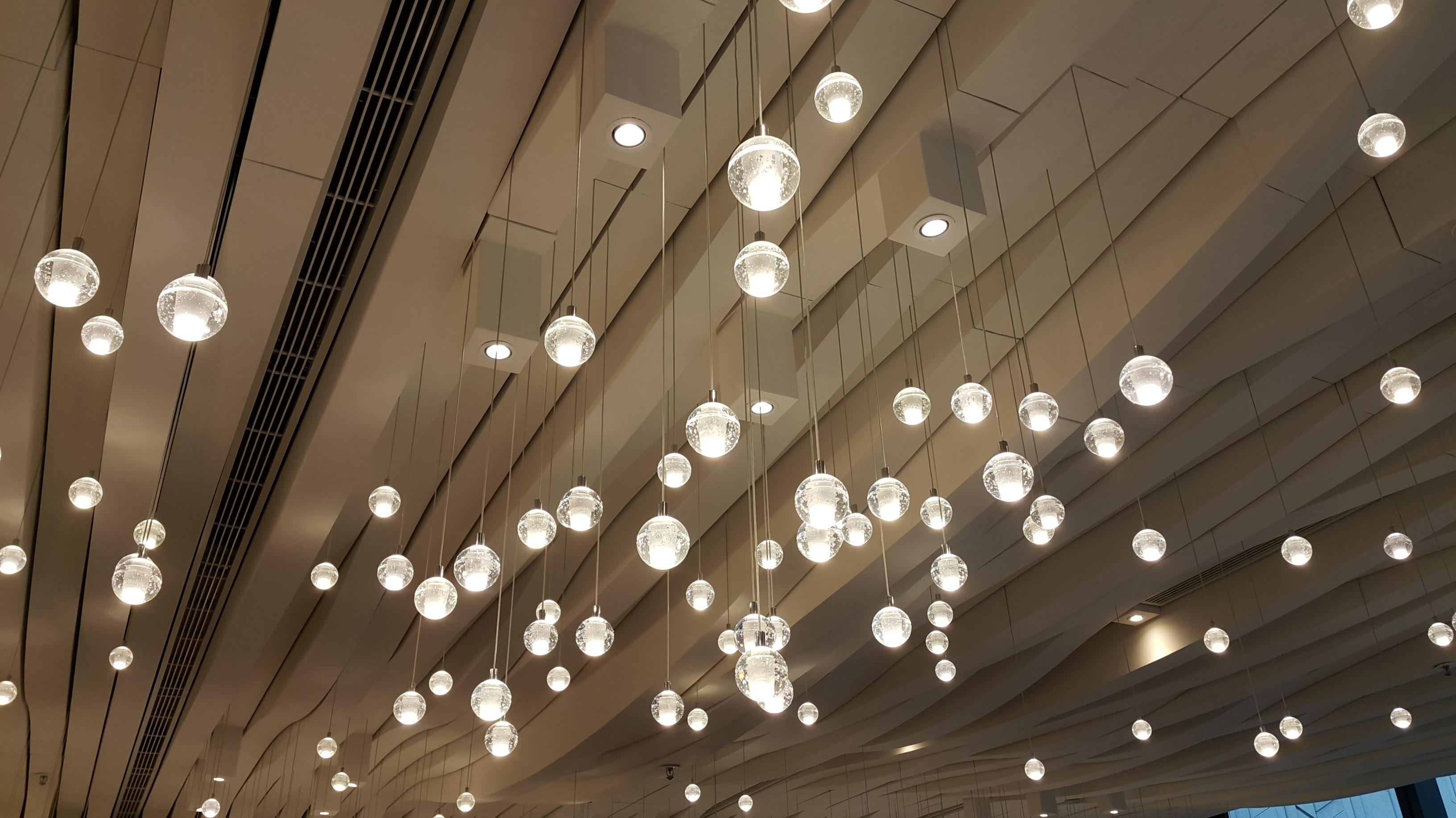 Grand Yoho Mall