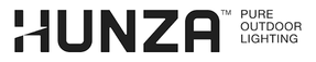 Hunza