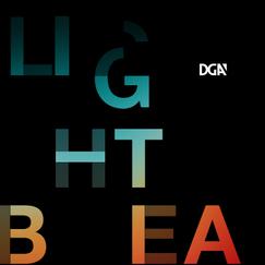 DGA - LIGHT BEAT 2020
