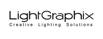 Lightgraphix.png