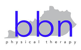 BBN Physical Therapy Lexington , KY
