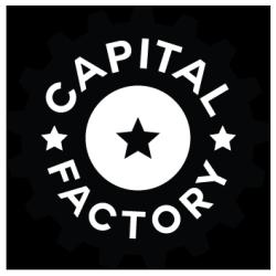 Capital Factory.png