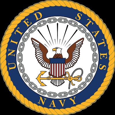 NavyLogo.png
