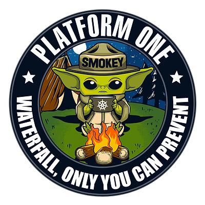Logo-Platform-One (1).png