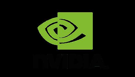 nVidia_edited.png