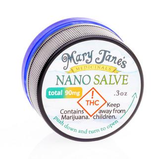 Mary Jane's Medicinals-158.jpg