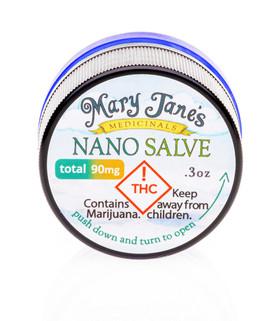 Mary Jane's Medicinals-115.jpg