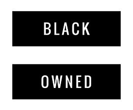 Black Owned Cannabis Photography Business.jpg