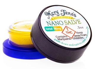 Mary Jane's Medicinals-203 copy.jpg