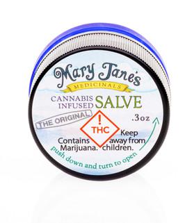 Mary Jane's Medicinals-121.jpg