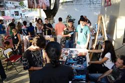Bazar Independente