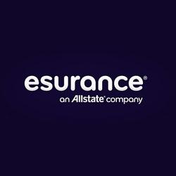 esurance_1