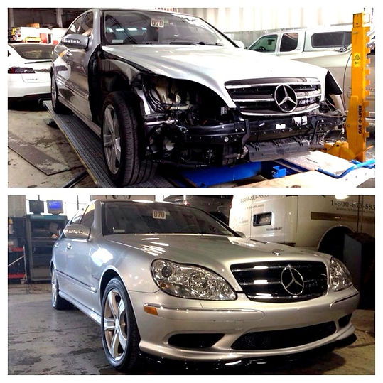 Mercedes-Benz-Before-After.jpg
