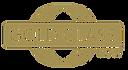 goldclass-logo2.png