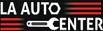 LA Auto Center  best repairs in Los Angeles California
