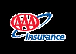 logo-aaa-insurance