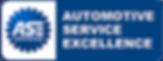 LA Auto Center is ASE certified
