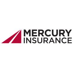 Mercury-Insurance-Group-300