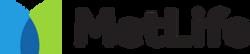1280px-MetLife_logo.svg