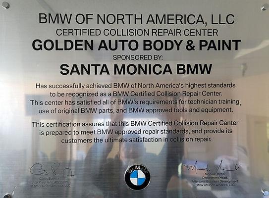 BMW certified.jpg