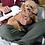 Thumbnail: InnoBrush- Automaatne karvahooldusmasin lemmikloomadele