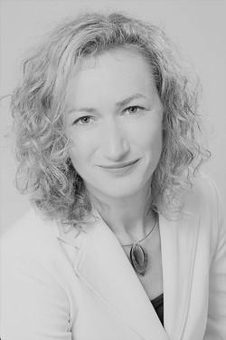 Psychologin Karin Szakasits