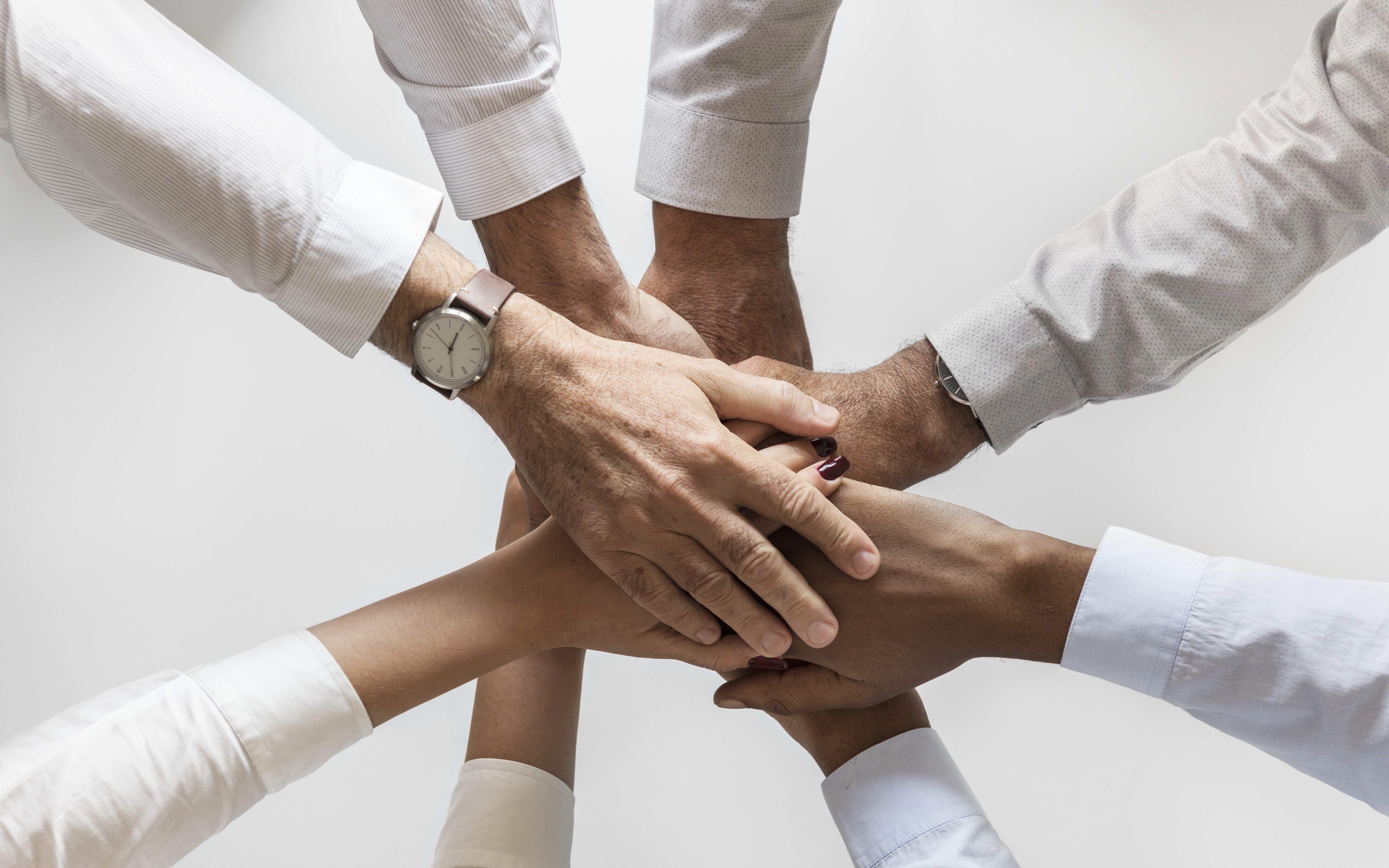 Teammediation, Teamtrainings