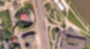 Retro-strefa-mapa-dojazdu.png