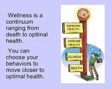 Optimal health.jpg
