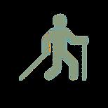 nordic_walking-512-removebg-preview_edit