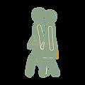 man-woman-walking-icon-vector-illustrati