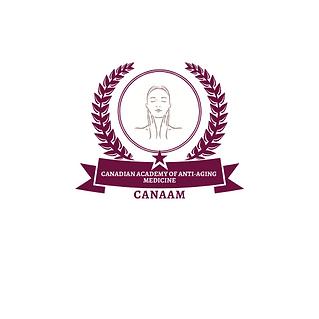 Logo CANAAM.png