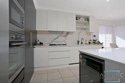 Modern Kitchen Sydney (4)