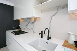 Modern Kitchen Sydney (3)