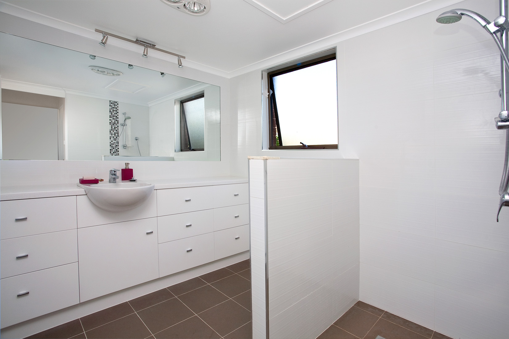 Bathroom Renovations Sydney (15)