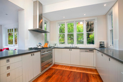 Kitchen Renovations Sydney (54)