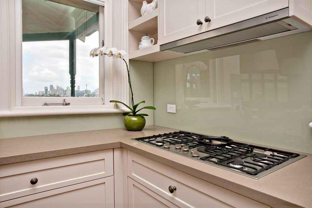 kitchens sydney northern beaches (5)