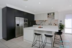 Modern Kitchen Sydney (2)