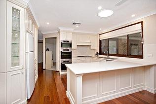 Kitchens Sydney 5