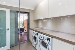 kitchen and bathroom renovations sydney (10)