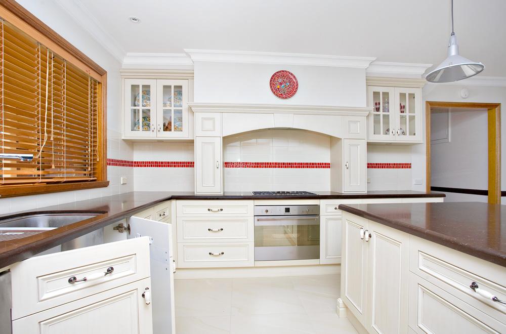 french provincial kitchen sydney (2)