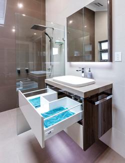 kitchen and bathroom renovations sydney (8)