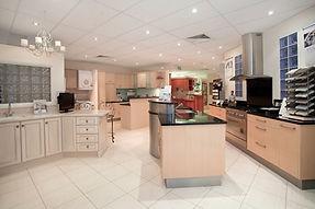 Kitchen and Bathroom Renovations Sydney