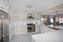kitchen sydney northen beaches (3)