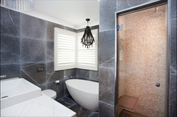 Bathroom Renovations Sydney (6)